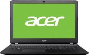 <b>Ноутбуки Acer Extensa</b> цена в Москве, купить ноутбук Асер ...
