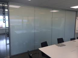 window film privacy modern alternative