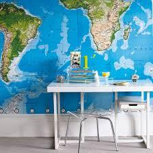 zones bedroom wallpaper:  childrens room work