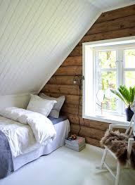 bedroominteresting ideas about attic bedrooms rooms bedroom colors dadbebdedbafcaedba remarkable attic bedroom ideas creative affordable awesome attic furniture ideas