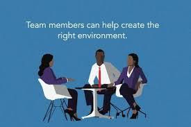top  sales assistant profiles   linkedinteamwork fundamentals