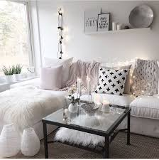 cozy bedroom design ideas homeowners