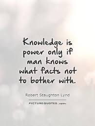 Robert Staughton Lynd Quotes & Sayings (9 Quotations) via Relatably.com