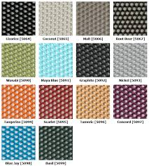 3d knit mesh for steelcase chair backs including the leap and think chair buzz2 upholstery fabric