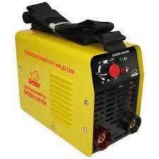<b>Сварочный аппарат инвертор Fubag</b> IQ 160 - купите по низкой ...