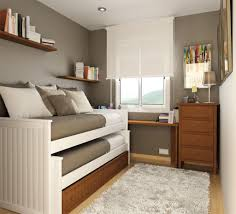 Small Bedroom For Two Organize Small Bedroom Ideas Bedroom Organization Ideas Smart