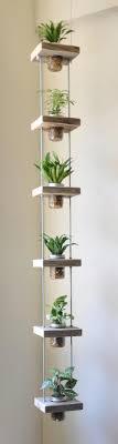 simple hanging garden adore diy hanging mason jar