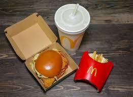 100 Most Popular <b>Fast</b>-<b>Food</b> Items   Eat This Not That