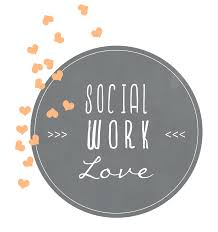 questions to ask when choosing an adoption agency social work love social work love