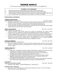 assistant branch manager resume best resume sample branch manager resume sample branch manager resume sample inside assistant branch manager resume