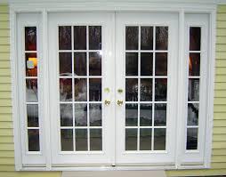 sliding glass patio doors pilotprojectorg
