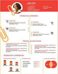 images about resumes on pinterest   marketing resume        images about resumes on pinterest   marketing resume  creative resume design and creative resume