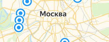 Шезлонги дёшево — купить на Яндекс.Маркете