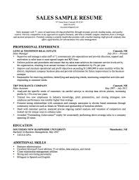 sample resume position applied sample customer service resume sample resume position applied roofer resume sample sperson and marketing cover letters resume genius