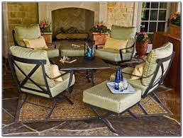 woodard patio furniture covers agio patio furniture covers