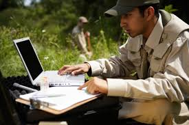 environmental telecommute jobs virtual vocations environmental telecommute jobs