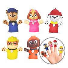 Bath <b>Toys</b> for Babies & Toddlers   Walmart Canada