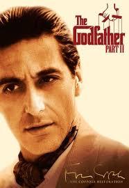 <b>The Godfather Part II</b> | The Godfather Wiki | FANDOM powered by ...
