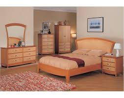 hottest light cherry wood bedroom set for interior designing home ideas with light cherry wood bedroom bedroom set light wood light