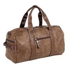 Дорожные и спортивные <b>сумки</b> Polar. Всегда в наличии <b>сумки</b> ...