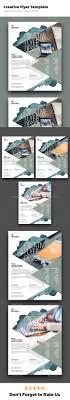 ideas about business flyers business flyer creative flyer design