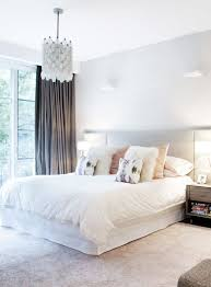 1000 ideas about beige headboard on pinterest white ruffle bedding ruffle bedding and parade of homes home office room calmly