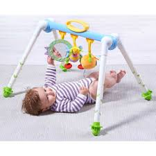 <b>Развивающий центр</b> напольный <b>Taf Toys</b> 11605 купить в ...