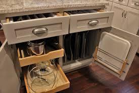Kitchen Improvements Big Valley Cabinets Inc Photo Gallery Belleville Pa