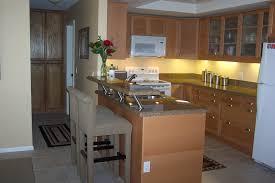 kitchen island granite top sun: best kitchen counter material with modern two tier kitchen islands design for best material for kitchen counters kitchen design pinterest small