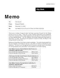 doc 12751650 project memo template administrative assistant 10 best images of memo writing template sample memo to staff project memo template