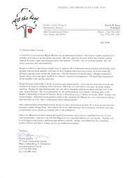 letter of recommendation for intern cover letter database letter of recommendation for intern