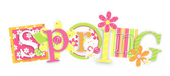 Image result for happy spring