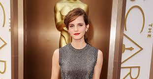 #HarryPotter : Emma Watson, une ambassadrice magique pour l'ONU