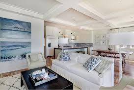 coastal home interior ideas coastal beach house interiors coastalhome coastalinteriors coastalhomeinteriors beach house decor coastal