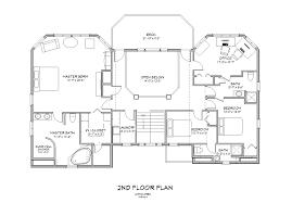 Beach House Floor Plan Raised Beach House Plans  mansion    Beach House Floor Plan Raised Beach House Plans
