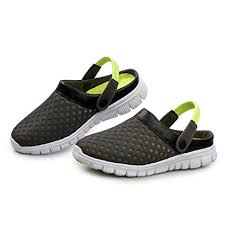 Summer Men Women <b>Casual Sport</b> Shoes Mesh Breathable ...