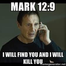 christian funnies! on Pinterest | Christian Memes, Christian ... via Relatably.com