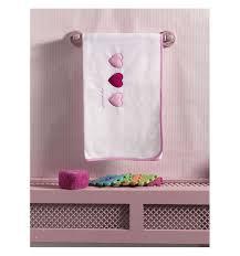 Плед <b>Kidboo Little</b> Rabbit 80 х 120 см, цвет: белый/розовый ...