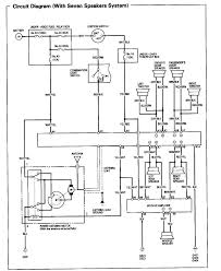 sony radio wiring diagram wiring diagram and schematic design sony xplod head unit wiring diagram diagrams base