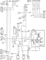 chevrolet wiring diagram wiring diagrams online wiring diagram for 1985 chevy truck wiring diagram for 1985