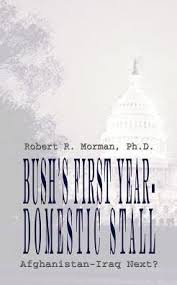 robert r morman clintons 1996 presidential re election dissection and disaffection
