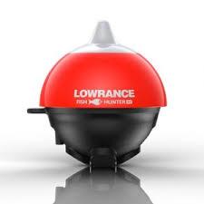 <b>Lowrance FishHunter Directional</b> 3D - Беспроводной <b>эхолот</b> купить ...