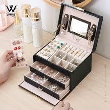 packaging for earrings 13 <b>cm</b> — купите packaging for earrings 13 ...
