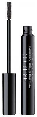 ARTDECO <b>Тушь для ресниц Amazing</b> Effect Mascara — купить по ...