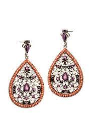 <b>Серьги Fashion Jewelry</b> купить недорого в интернет-магазине ...