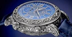 100+ <b>Best Mens Watch Brands</b>