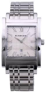 Купить Наручные <b>часы</b> Burberry BU1550 на Яндекс.Маркете ...