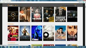 the top 10 legal streaming movie websites for 2015 best the top 10 legal streaming movie websites for 2015 best movies sites list