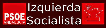 Resultado de imagen de izquierda socialista de andalucia