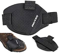High Quality Rubber <b>Motorcycle Shoes</b> Protective <b>Motorcycle Gear</b> ...